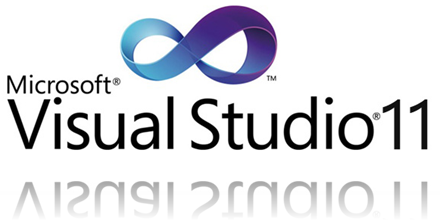 Microsoft Visual Studio 11 (ISO) Ultimate Beta